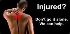 san diego personal injury attorney