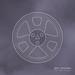 Matt Thibideau / The Tape Project