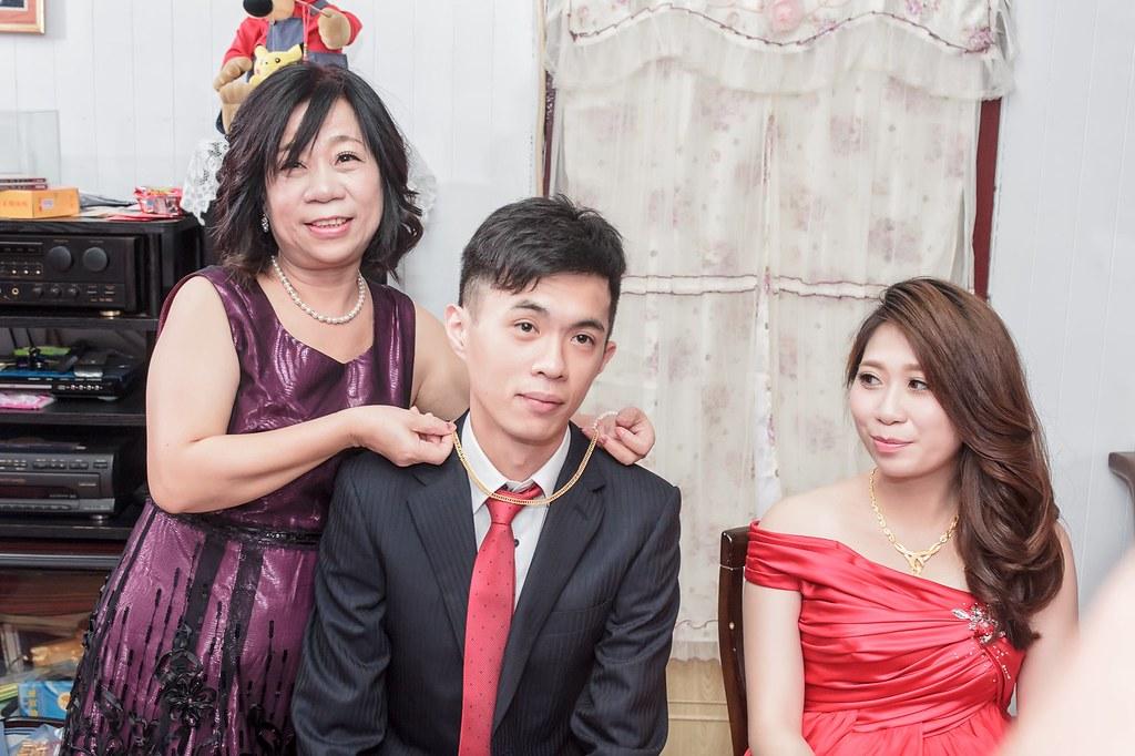 台北婚攝012