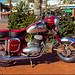 Small photo of Agadir corniche