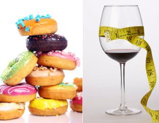 donut-wine