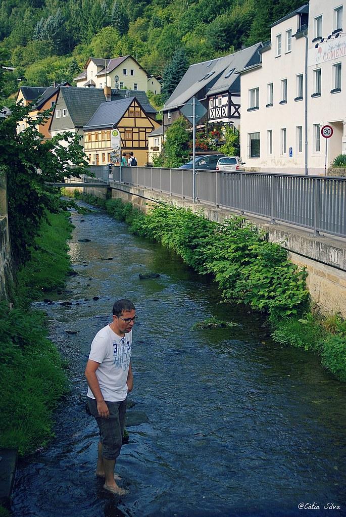 Alemania - Krippen (12)