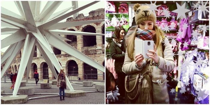 PicMonkey Collage19