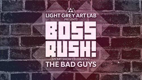 boss-rush-graphic2