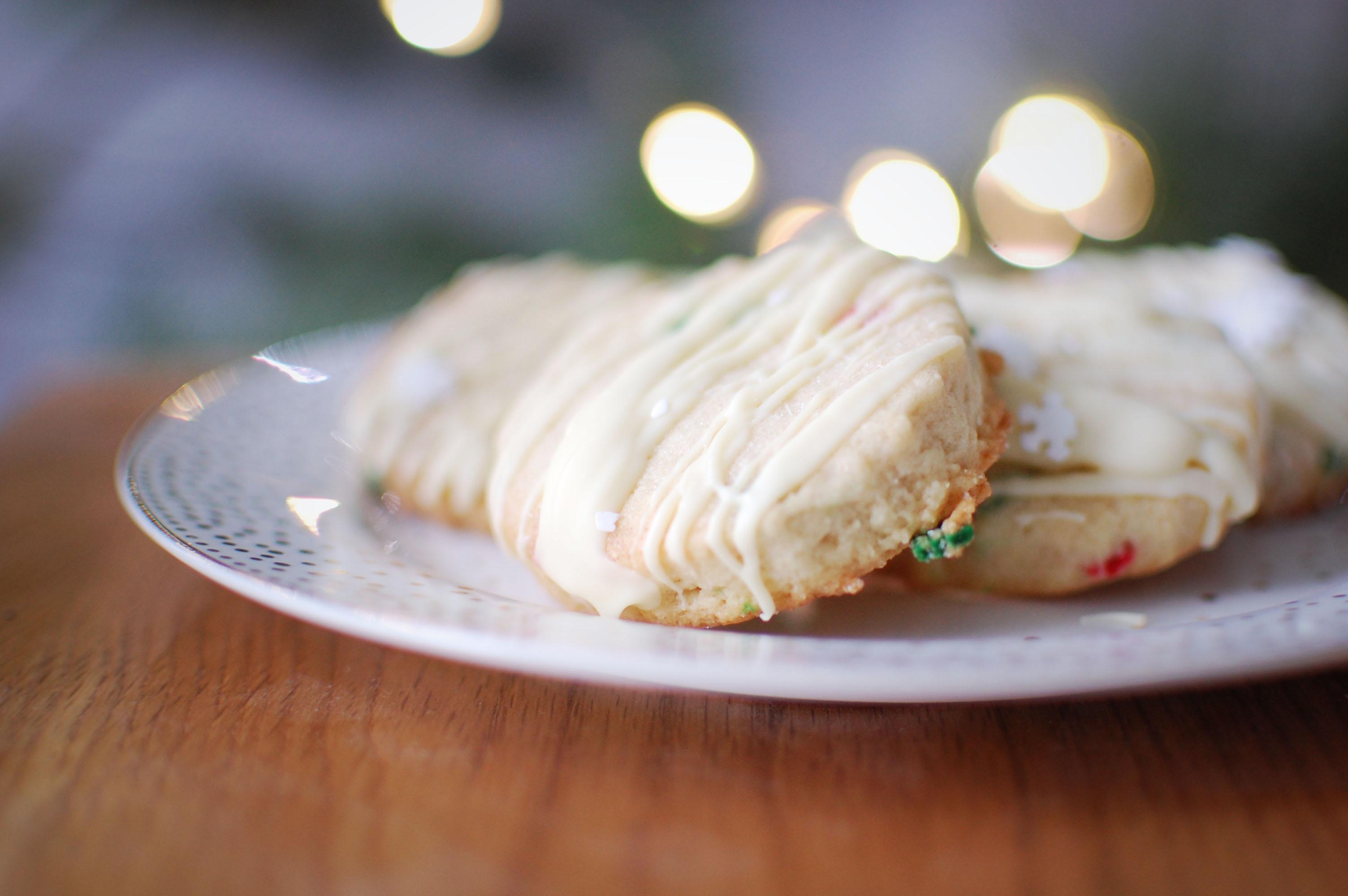 ChristmasShortbread 6