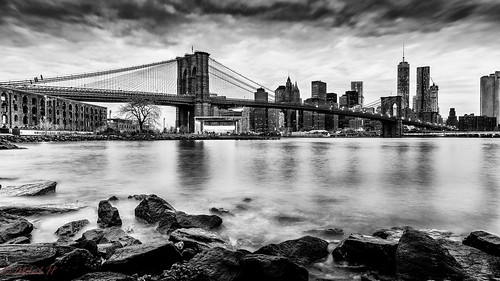 nyc newyorkcity newyork brooklyn brooklynbridge brooklynbridgepark