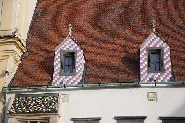 222 - Bratislava