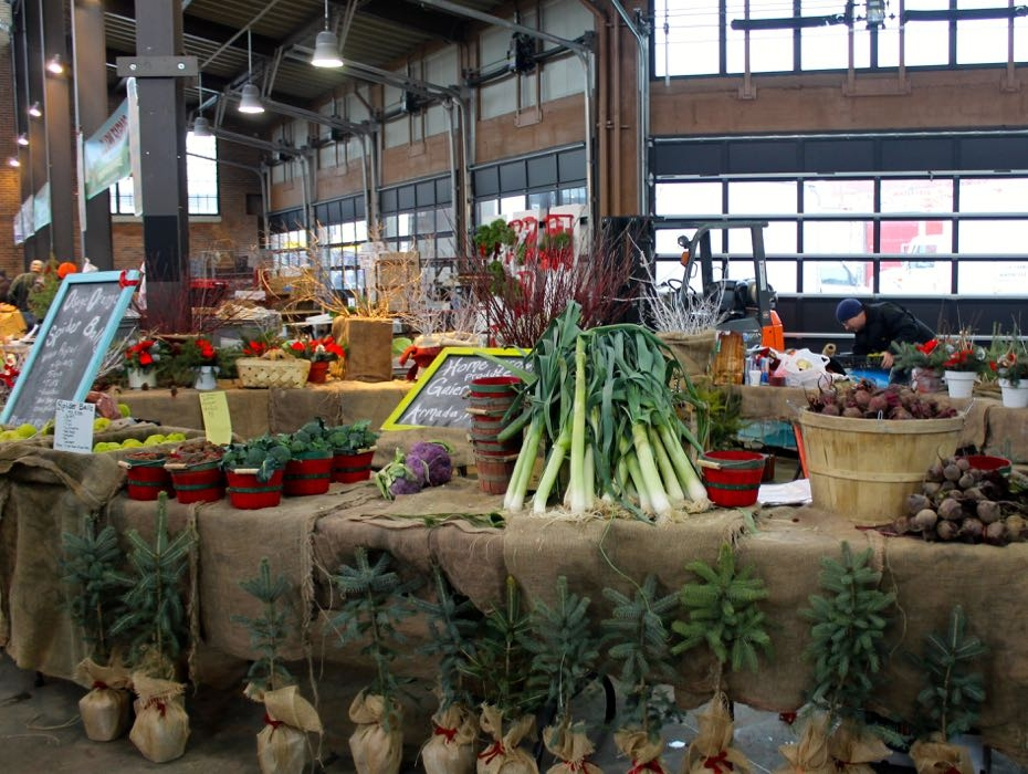 Eastern-Market-Winter-2