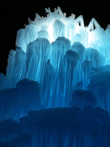 Midway Ice Castles 043