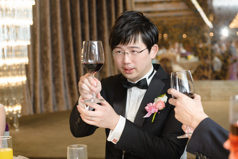 wedding20141210-55