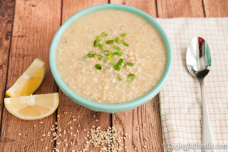 oat-lugaw-1