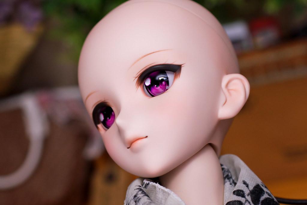 DDH-07(N)ch-head-7