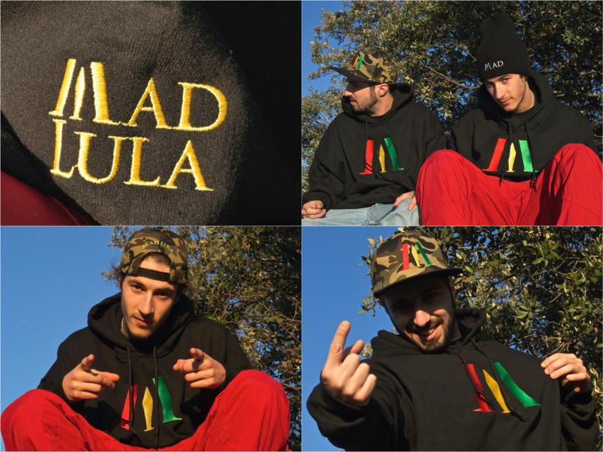 mad-lula-life-is-art
