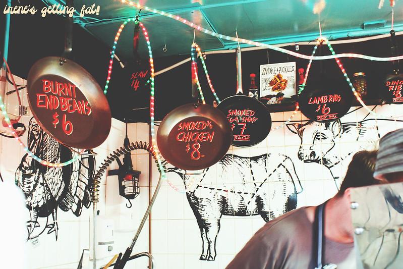oxford-tavern-menu-pans