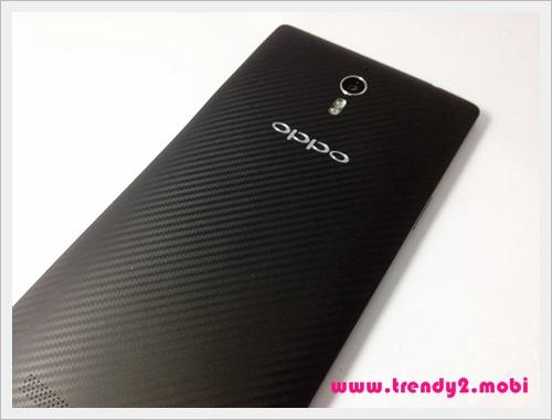 oppo-find-7-005