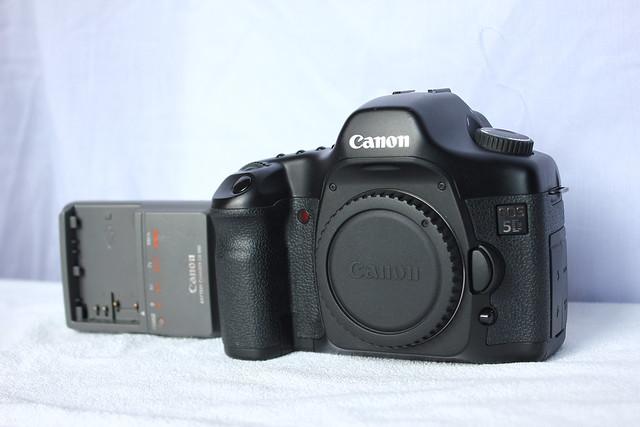 Máy Ảnh giá tốt đầu năm (Body /lens/flash)Canon-Nikon-Sony...... <Máy Ảnh Shop> - 2