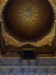 SEV_detailed ceiling
