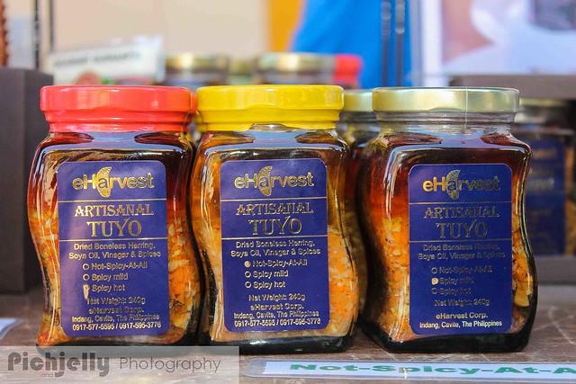 evia farm market-15