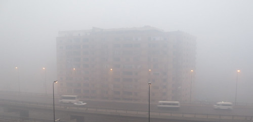 CairoCloudy-2