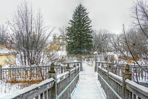 winter canada canon manitoba trappist 2152015 stnorbertartscentre stnorbertmonastery 215in2015 image3215