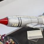 FtFBPA-54