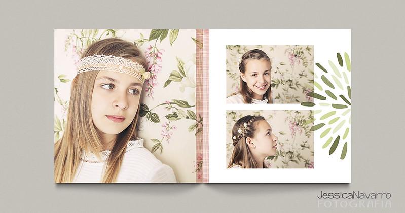 album Aurora