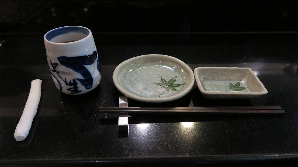 台南安平區秋料理 (2)