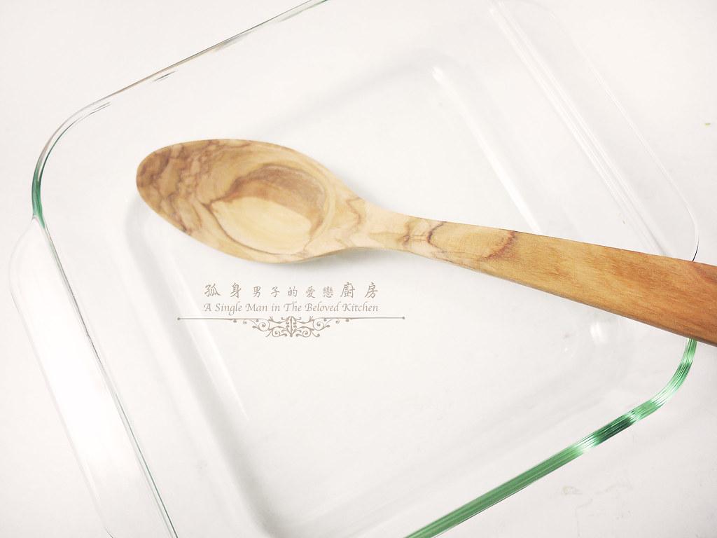 孤身廚房-西班牙西瓜冷湯11