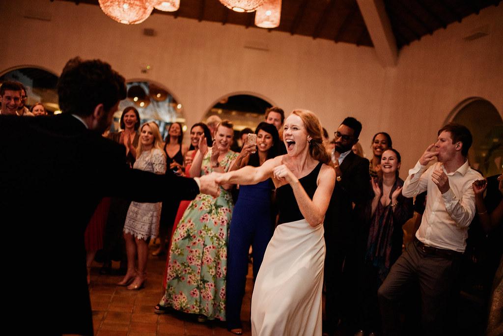 portugal-wedding-photographer_GR_47