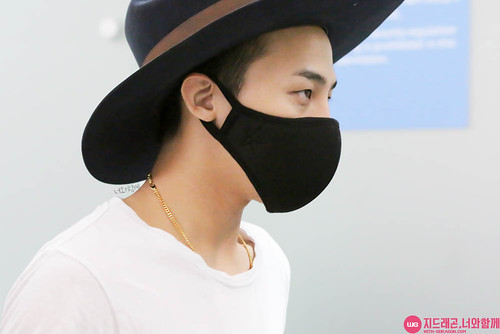 GD-IncheonAirport-to-Shanghai_20140921-by-WithGD(7)