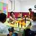 Asociación ACHALAY España Viernes con los niños _20160722_Rafael Munoz_01