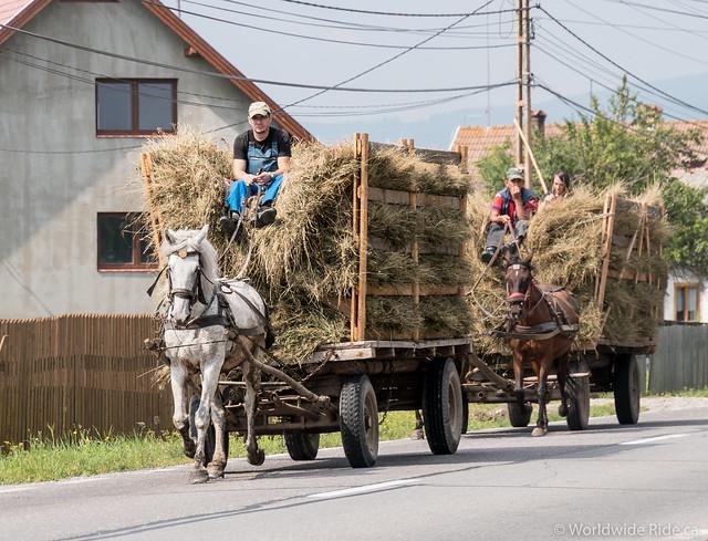 Romania_-14