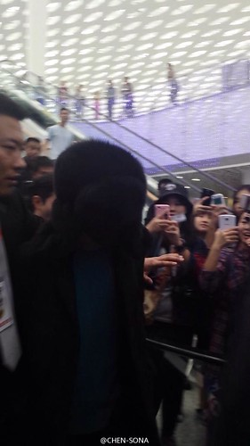 gd-leaving-shenzhen-20141130-2