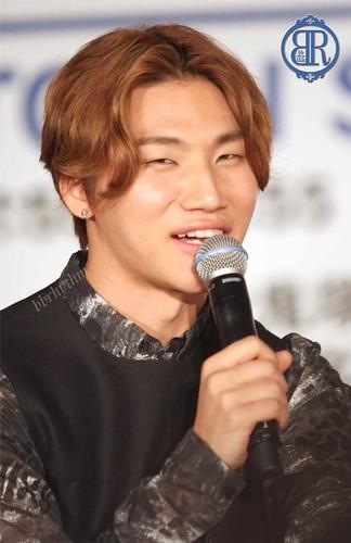 Daesung-NAK5radio-japan-20141011_10