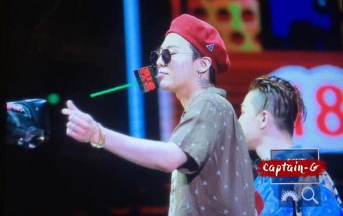 BIGBANG FM Guangzhou Day 2 2016-07-08 (183)