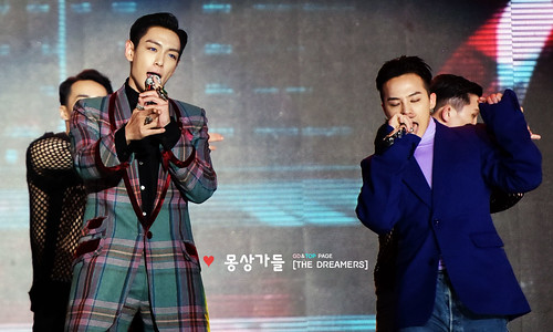 GDREIRA G-Dragon TOP GAON Awards 2016-02-17 (70)