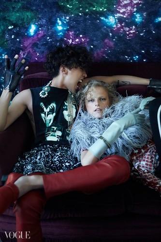 GDragon-Vogue-Photoshoots_Behindcuts-b-2-01