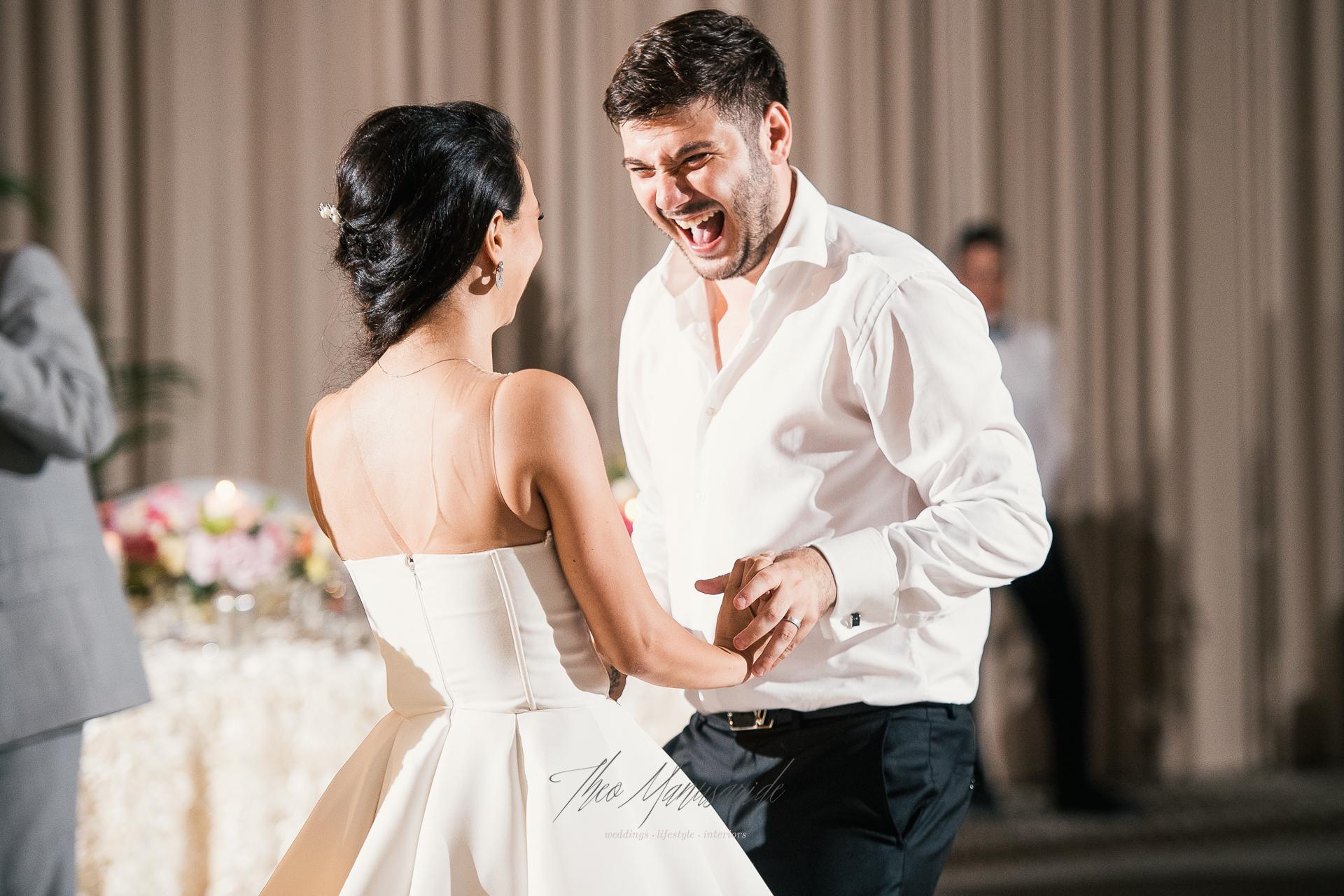 fotograf nunta cristina si patrick-34