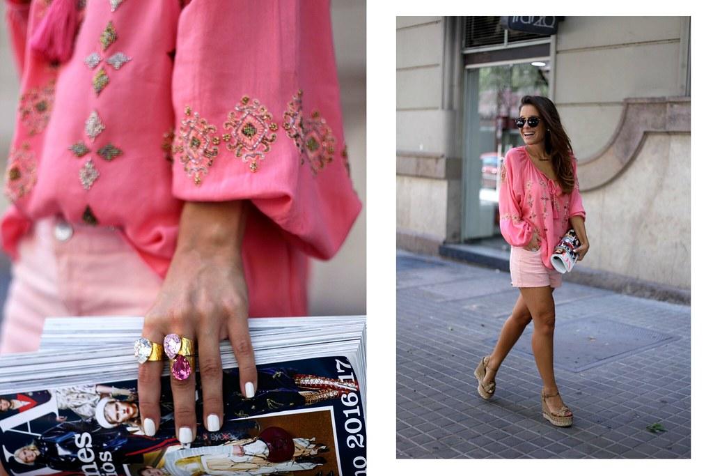 013_La_Rentrée_boho_style_with_demilamores_barcelona_theguestgirl