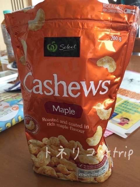 cashews01