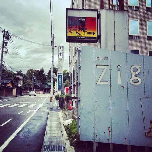 金沢のJAZZ