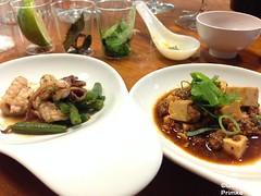 DWI_Asia_Cooking_German_Wine_Nov_2014_046