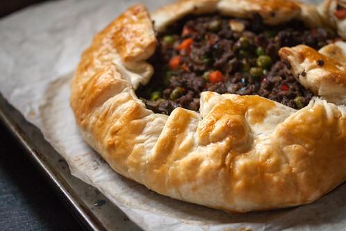 Nenshi Pie