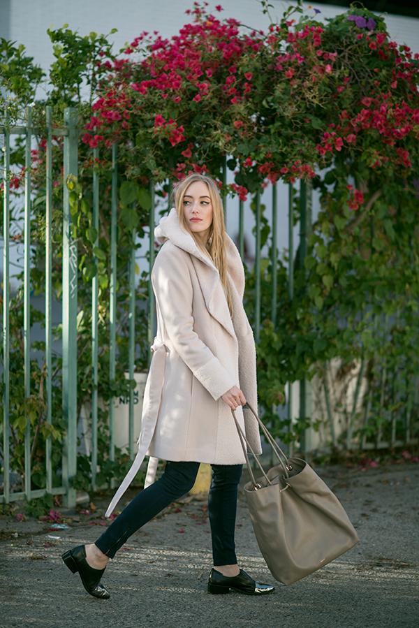 eatsleepwear, LNA-clothing, trina-turk, AG, rachel-zoe, 7