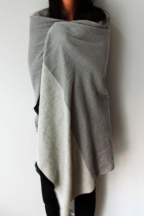 calvin-klein-charcoal-colourblock-pashmina-2