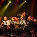 Terni Jazz Orchestra @ live (13-12-2014) - 2934