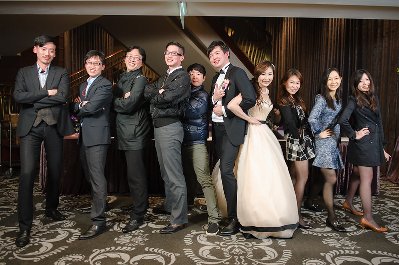 wedding20141210-69
