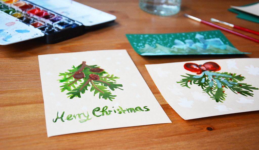 Weihnachtskarten_2
