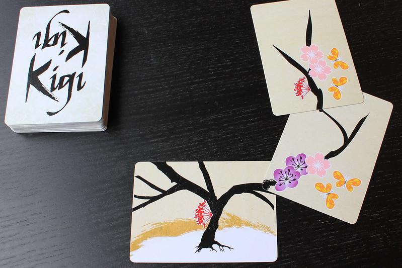 Kigi Tree 1