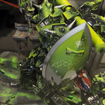 GBWC2014_World_representative_exhibitions-166